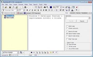 keynote-nf